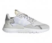 Adidas sneaker nite jogger