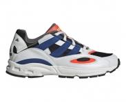 Adidas sapatilha lxcon 94