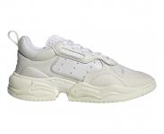 Adidas zapatilla supercourt 90s