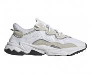 Adidas sapatilha ozweego