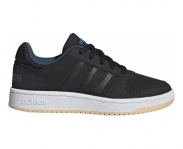 Adidas sapatilha hoops 2.0 k