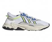 Adidas zapatilla ozweego