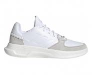 Adidas sapatilha fusion flow