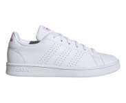 Adidas sapatilha advantage base w