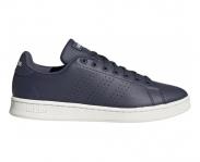 Adidas sapatilha advantage
