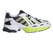 Adidas sapatilha eqt gazelle