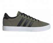 Adidas zapatilla daily 2.0