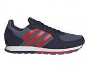 Adidas sapatilha 8 k