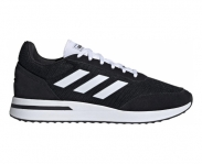 Adidas zapatilla run 70s
