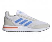 Adidas zapatilla run 70s w