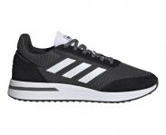 Adidas sapatilha run 70s w