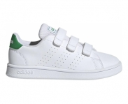 Adidas sapatilha advantage c