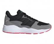 Adidas sapatilha chaos w