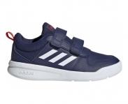 Adidas sapatilha tensaurus c