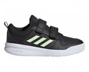 Adidas sneaker tensaurus c
