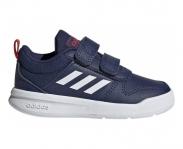 Adidas sapatilha tensaurus inf