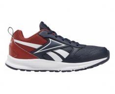 Reebok sneaker almotio 5.0 k