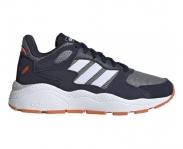 Adidas sneaker chaos jr