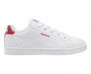 Reebok sneaker royal complete clean 2.0 k