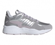 Adidas sapatilha chaos jr