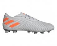 Adidas bota de futebol nemeziz 19.4 fxg