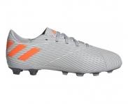 Adidas chuteira nemeziz 19.4 fxg jr