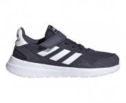 Adidas sapatilha archivo c