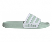 Adidas chinelo adilette shower