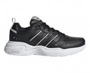 Adidas sapatilha strutter w