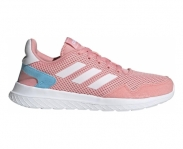 Adidas sapatilha archivo k