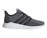 Adidas sapatilha questar flow