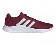Adidas sapatilha lite racer 2.0