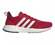 Adidas sapatilha phosphere