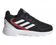 Adidas sneaker nebzed inf
