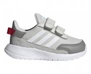 Adidas sneaker tensaur run inf