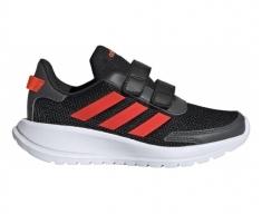 Adidas sapatilha tensaur run c