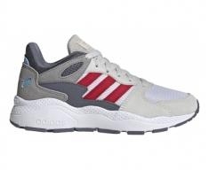Adidas sneaker crazychaos jr