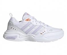 Adidas sneaker strutter w