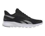 Reebok sneaker speed breeze 2.0 w