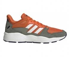 Adidas sapatilha crazychaos