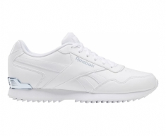 Reebok sneaker royal gliof w