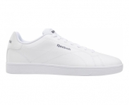 Reebok sneaker royal complete clean