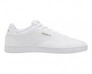 Reebok sneaker royal complete clean w