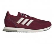 Adidas sapatilha 8k 2020