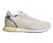 Adidas sapatilha 8k 2020 w