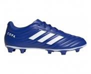 Adidas bota de futebol copa 20.4 fg