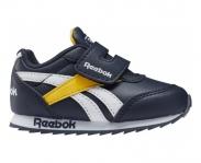 Reebok sneaker royal classic jogger 2 inf