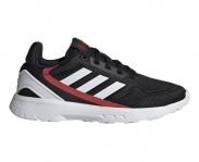 Adidas sneaker nebzed k