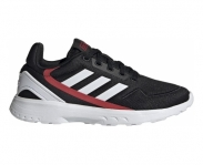 Adidas sapatilha nebzed k