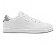 Reebok sneaker royal complete clean 2 k